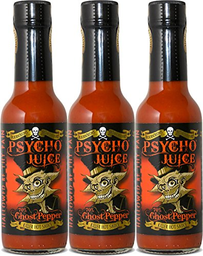 psycho-juice-70-percent-ghost-pepper-pack-of-3