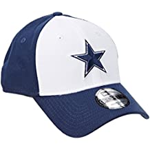 Amazon.es  new era gorras nfl e0178f50ec0