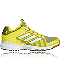 745473a88da Men's Field Hockey Shoes   Amazon.co.uk