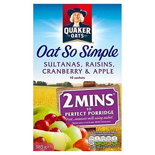 quaker-avena-in-modo-semplice-frutto-porridge-di-10-x-385g