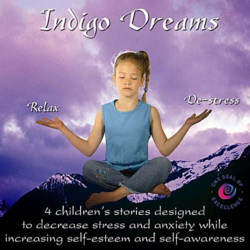 Indigo Dreams: Relaxation and ...