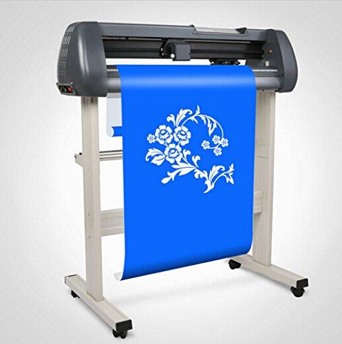 SK-720T Aufkleber, 220 V, 110 V, 720 mm, 71 cm, Vinyl, Schneideplotter/Drucker (Sk Tools-aufkleber)