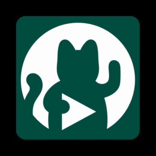 cccTV - Chaos Computer Club Videos für dein TV