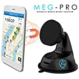 #5: Able Magnetic Car Mobile Holder/Car Mount