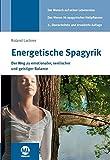 Energetische Spagyrik (Amazon.de)