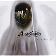 Alternative 4 by ANATHEMA (2004-05-11)