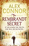 The Rembrandt Secret (English Edition)