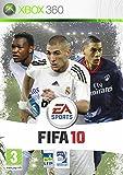 Electronic Arts Fifa 10, XBox 360 - Juego (XBox 360, Xbox 360, Deportes, EC (Niños))