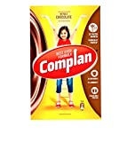 Complan Royale Chocolate Flavour, 1kg