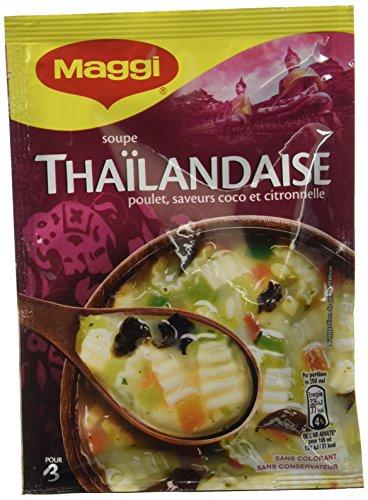 maggi-soupe-instantanee-thailandaise-14-x-65-g