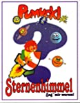 Pumuckl Sternenhimmel - Sag' mir warum!