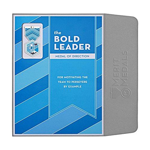 incredible-influencers-kollektion-gruss-karte-und-geschenk-a7-bold-leader