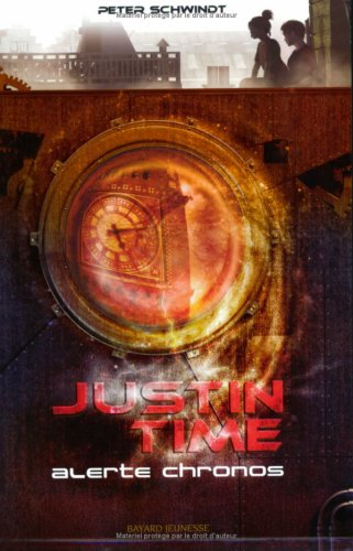 "<a href=""/node/25974"">Justin Time</a>"