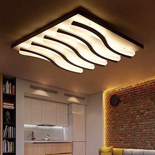YXTK Tiras LED Iluminación Control Remoto Oscurecimiento
