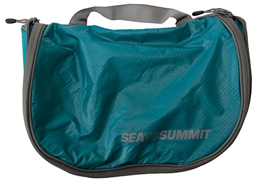 Trousse de toilette Sea to Summit SUSPENDABLE