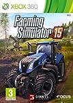 Farming Simulator 15 [import anglais]