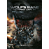 Wolf's Bane (The Empire's Corps Book 14)