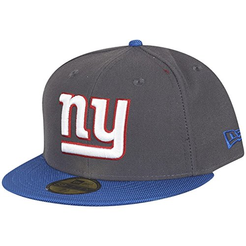 new-era-nfl-new-york-giants-ballistic-visor-59fifty-cap-grosse7-1-8