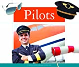 Pilots (People in Our Community)