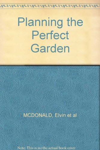 planning-the-perfect-garden-good-housekeeping