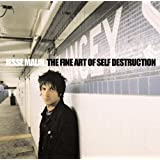 The Fine Art of Self-Destruction