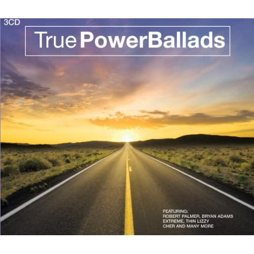 show me heaven from days of thunder soundtrack by maria mckee on amazon music. Black Bedroom Furniture Sets. Home Design Ideas