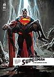 Superman Rebirth, Tome 3 - Mes doubles et moi