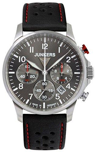 Junkers 245768-00