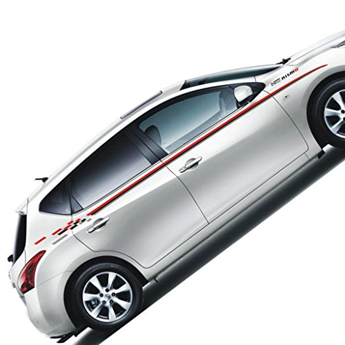 kaizen-nismo-vinyl-sticker-side-skirt-decal-whole-body-graphic-decal-for-nissan-nismo-gtr-370z-juke-