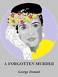 A Forgotten Murder