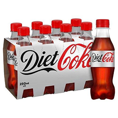diet-coke-mini-bottle-8-x-250ml