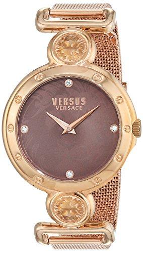 orologio-donna-versus-versace-sol130016