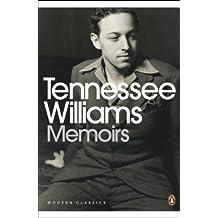 Memoirs (Penguin Modern Classics)