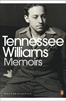 Memoirs (Penguin Modern Classics) by [Williams, Tennessee]
