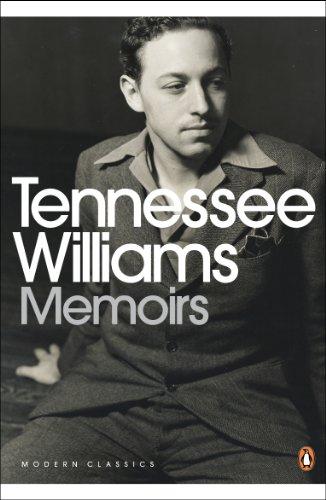 Memoirs (Penguin Modern Classics) (English Edition) -