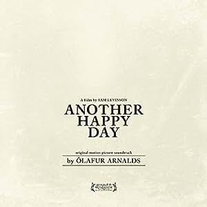Another Happy Day [VINYL]