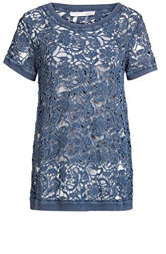 Oui Damen T-Shirt DBG