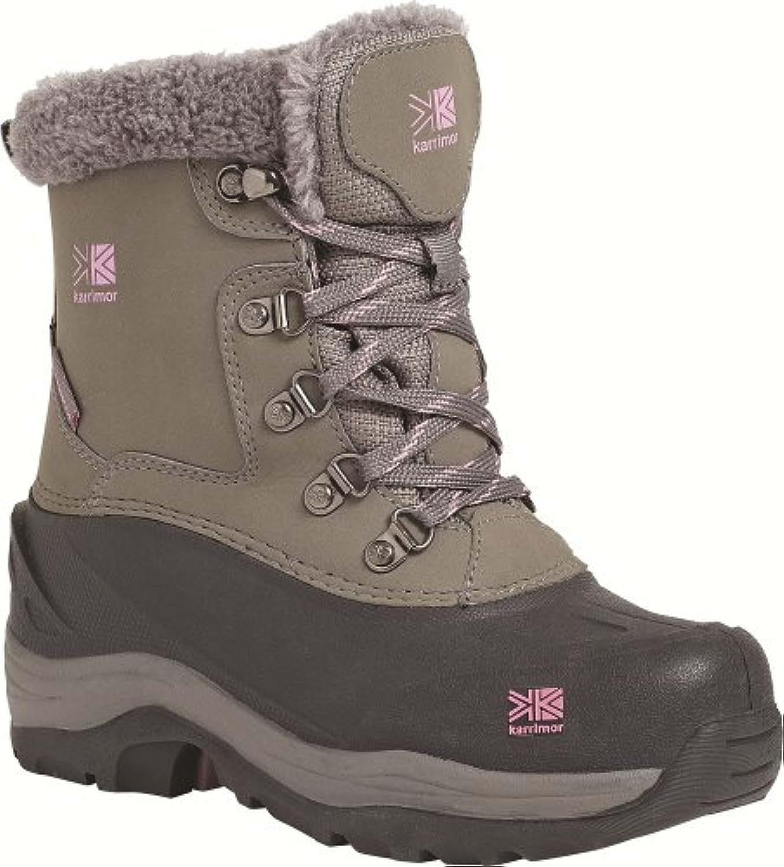 Karrimor Snowfur 2 Boot - 1