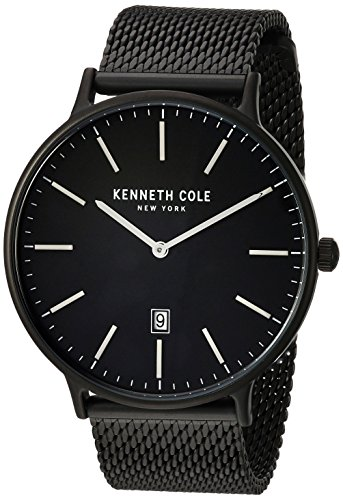 Montre - Kenneth Cole - KC15057012