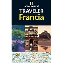 National Geographic Traveler Francia