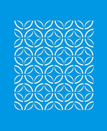 21cm-x-17cm-pochoir-reutilisable-en-plastique-transparent-souple-trace-gabarit-tracage-illustration-