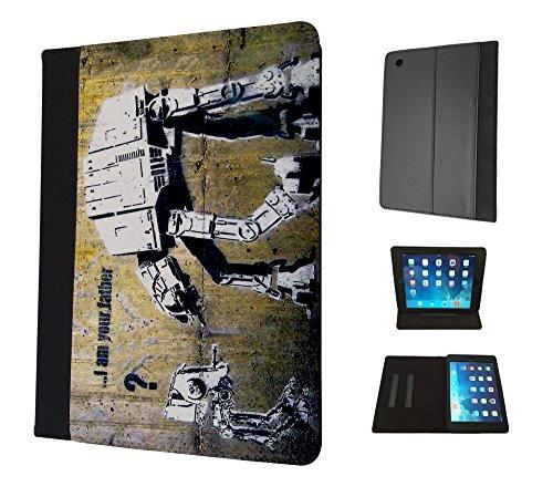 548-banksy-grafitti-art-star-war-robot-design-fashion-trend-coque-en-cuir-a-rabat-pour-apple-ipad-ai