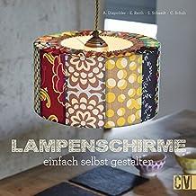Suchergebnis Auf Amazon De Fur Papier Zum Lampen Basteln