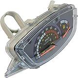 KAYSO Performance Tachometer Tacho Rex Rx