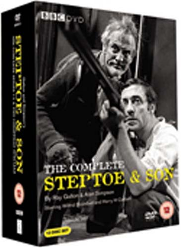 the-complete-steptoe-son-dvd-1962