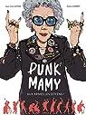 Punk Mamy par Lafesse