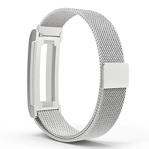 moko-fitbit-alta-accessorio-correa-reemplazo-smartwatch-band-de-reloj-de-acero-inoxidable-milanese-b