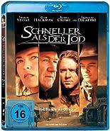 Schneller als der Tod [Blu-ray] hier kaufen
