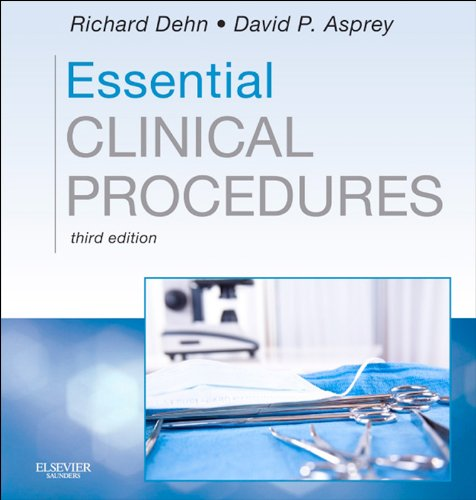 essential-clinical-procedures-e-book-dehn-essential-clinical-procedures
