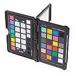 X-Rite ColorChecker Passport (...